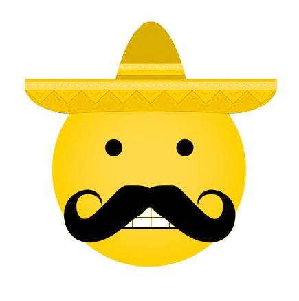Taco Mexicano